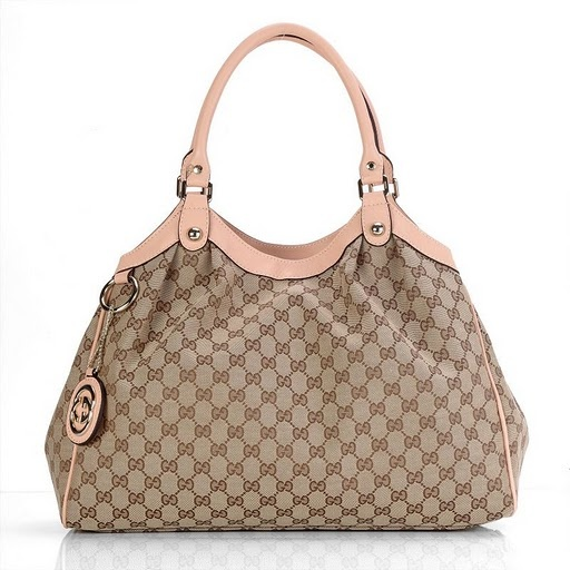 fake chloe handbag - 2013 latest Gucci handbags online outlet, wholesale HERMES bags ...