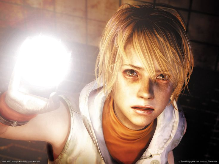 Download Silent Hill The Room PC Game Torrent - http://torrentsbees.com/en/pc/silent-hill-the-room-pc.html