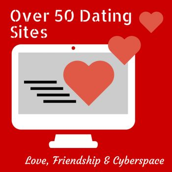 50+ friendship and dating