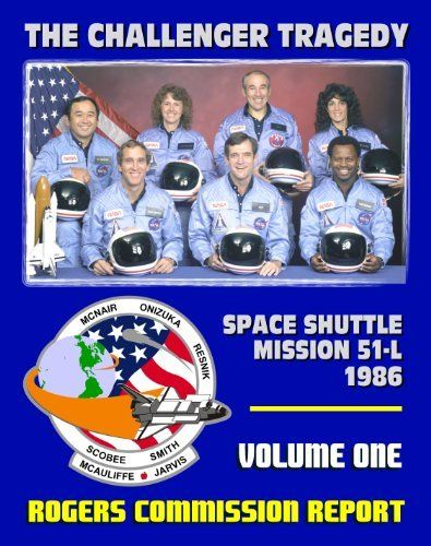 space shuttle challenger project management - photo #32
