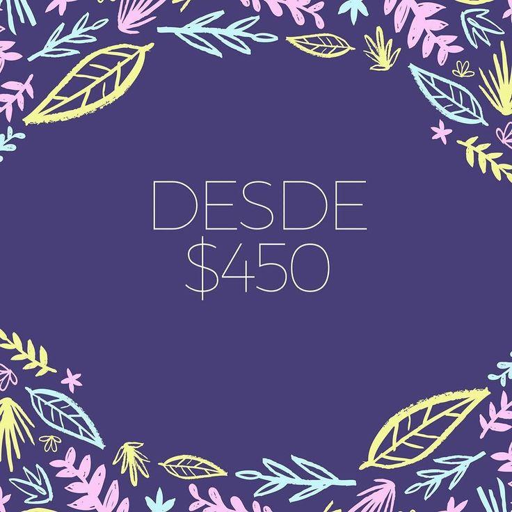 Ahora les presento al resto de las marcas que participan de la feria! Sus propuestas son a partir de $450 y está una mejor que la otraaaaa!! Las invito a pasar por el blog (el link está en mi perfil) y a pasar por sus cuentas para ver más de sus productos!  Ellas son: @mercadodehaciendo  @lipchaksatora  @lolascomplementoscba  @elfcosmeticosargentina  @soy.carnaval  @tataytotoaccesorios  @odille_deco  @greenideas_suculentas  @rudshoes  @casa.china  @mamaemprendearg  @hopebybelu  @lasgondeco…
