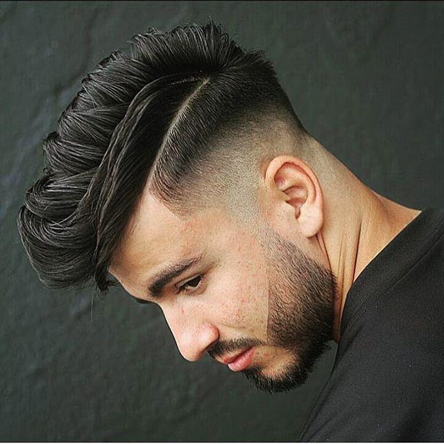 Pin On Men Hair Style
