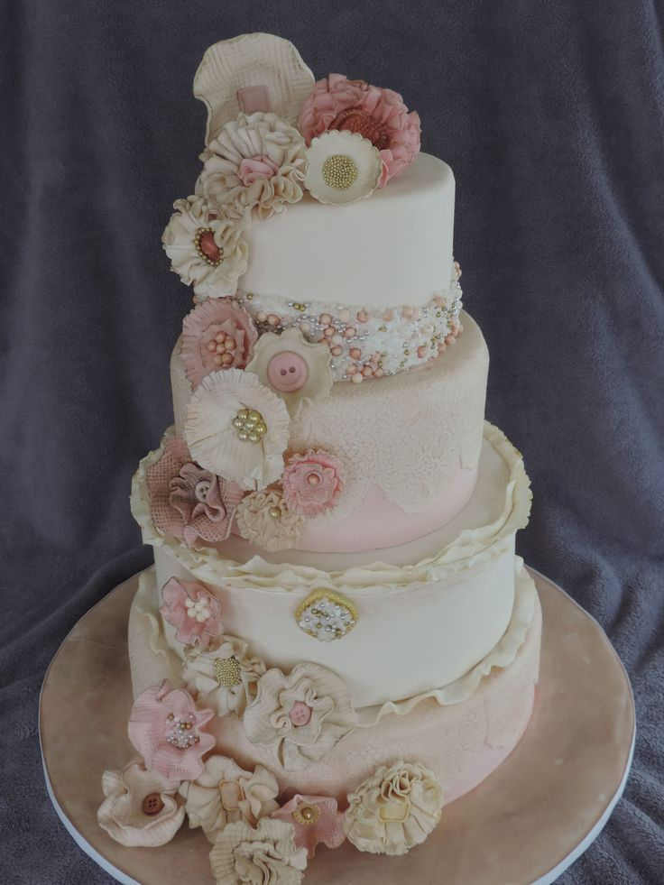 wedding cake ideas vintage 192 best images about vintage style cakes on 22939