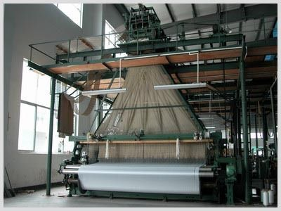 Jacquard Machine Industry, 2009-2019 http://www.profresearchreports.com/global-and-chinese-jacquard-machine-industry-2009-2019-market