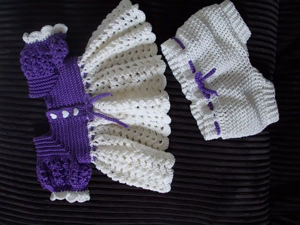 Crochet & Bloomer Crochet away! All Free Patterns ...