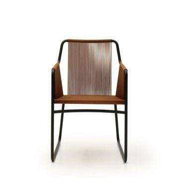 Best 25+ Modern outdoor dining chairs ideas on Pinterest | Modern ...