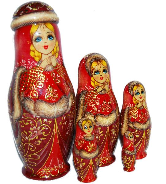 Les 25 meilleures id es concernant poupee gigogne sur for Poupee russe