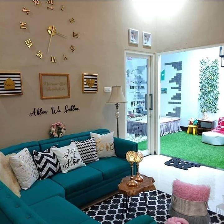 50 Handy Diy Room Decorations For A Beautiful Home Cloison Decorative Decoration Cloison Diy small living room decor