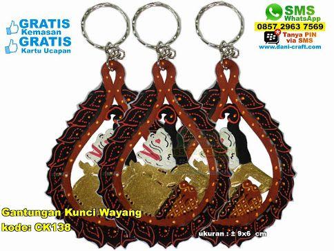 Gantungan Kunci Wayang 1622 Hub: 0895-2604-5767 (Telp/WA)gantungan kunci wayang,gantungan kunci wayang murah,gantungan kunci wayang unik,gantungan kunci wayang grosir,grosir gantungan kunci wayang murah,souvenir gantungan kunci wayang murah,souvenir gantungan kunci wayang unik,souvenir pernikahan gantungan,jual gantungan kunci,jual souvenir gantungan kunci wayang,jual gantungan kunci wayang  #gantungankunciwayangunik #jualsouvenirgantungankunciwa