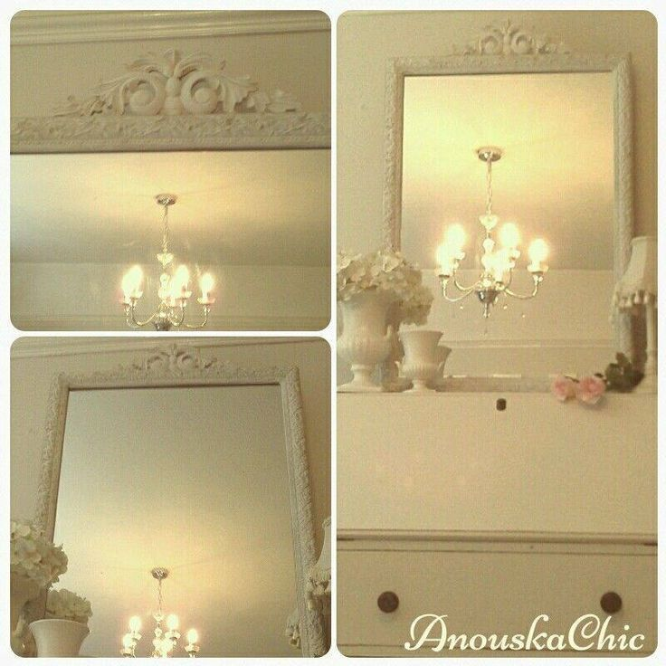 best shabby chic blogs 10 best images about chic mouldings how to shabby chic 10462