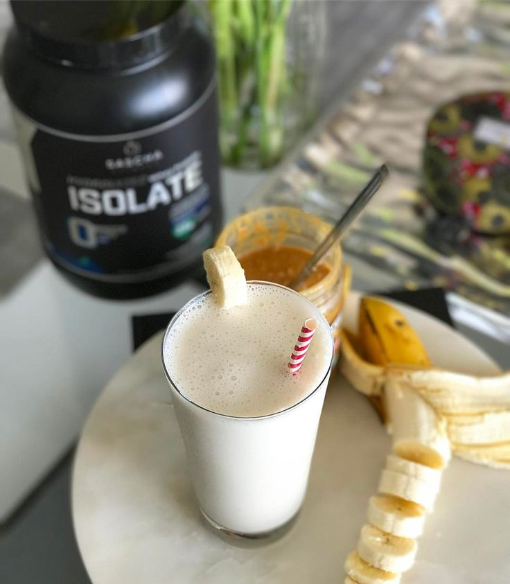 Isolate whey protein dieta alcalina sascha fitness