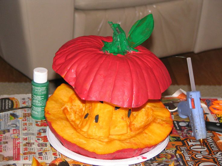 cool pumpkin carving ideas check out the best of 2013 pumpkin carvings - Funny Halloween Pumpkin Carvings