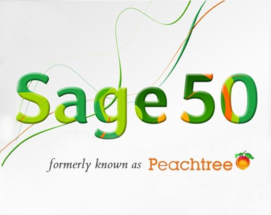 Review best #accounting #software #Peachtree http://www.wesuggestsoftware.com/accounting-software/peachtree/ #sage
