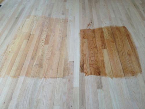 32 Best Flooring Images On Pinterest Hardwood Floors
