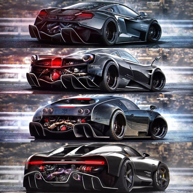 Top 50 Supercars: 819 Best Bugatti Images On Pinterest