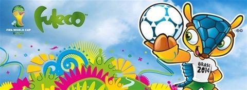 tom haberer - die stimme der nachspielzeit: wm fakten zum enspiel gegen argentinien :-)
