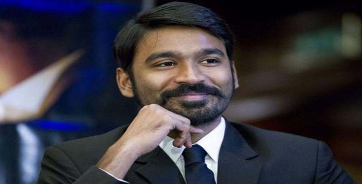dhanush uma thurman alexandra daddario to act in a hollywood film tamil news