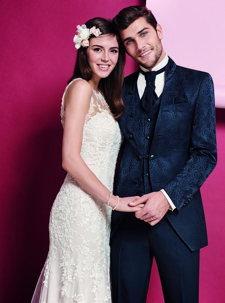 #TZIACCO #WILVORST #Anzug #suit #Royal #TrendLine #Hochzeitsavantgarde #Uniform #jungeMode #Event #Konzert #Gala #Gehrock #tailcoat #Trend #König #Inspiration #makingof #hinterdenkulissen #trends2017 #wedtime #ootd #love #fotoshooting #suit #suitup #hochzeitsanzug #wedding #weddingsuit #groom #bräutigam #hochzeitslook #wedtime #weddingtime #wedding #hochzeit #hochzeitslook #hochzeitsmode #hemd #new #menswear #jungemode #retro #feelitloveit #Herbst #Winter #detailverliebt