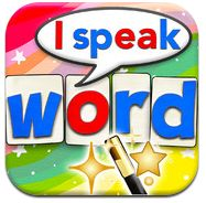WORD WIZARD: This app has a moveable alphabet that makes each letter sound. You can use it to make any word. I use it for students to practice their spelling words and to make words that match our phonics pattern of the week. This app also has built in spelling quizzes where you can pick from a list or build your own list. This app is easy to use and engaging for students.