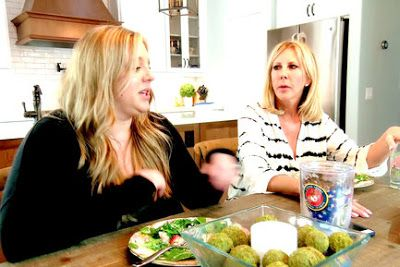 "Vicki Gunvalson: ""I'm Excited For This Season And I Believe It's Going To Be Great"""