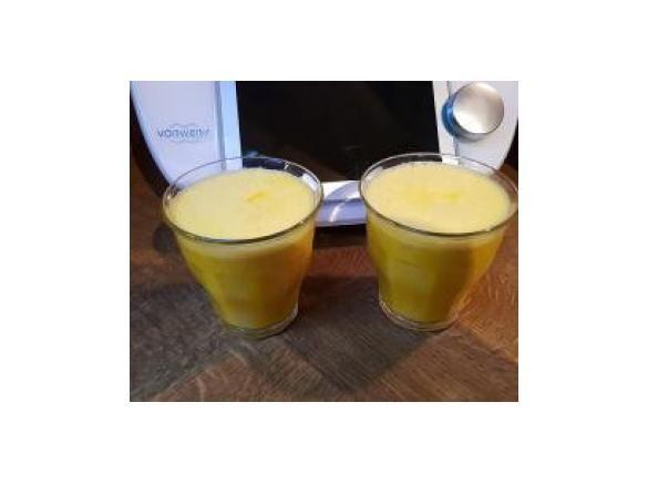 Zitronenschlankheitsrezept mit Ingwer und Knoblauch