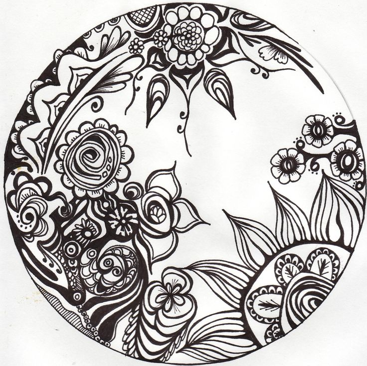 Hearts And Stars Coloring Pages in addition Svg Disney Avengers Logos Avengers together with Marijuana Leaf Outline Cannabis Pot besides Motorcycle Logo 5 Handle Bars Wings Bike furthermore Anchor 1 Chain Ship Boat Nautical Marine. on mosaic inspiration