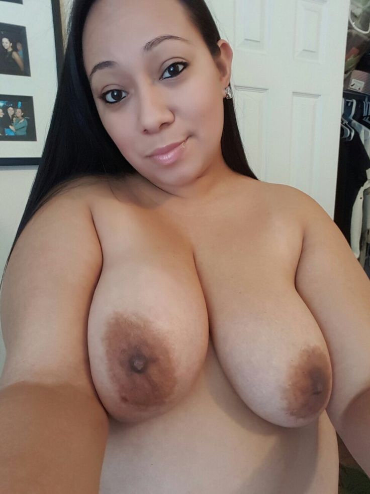 big busty thick babes naked