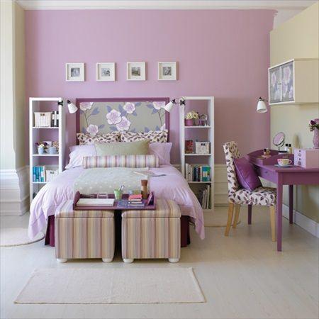 100 Ideas decoracion interiores (15)