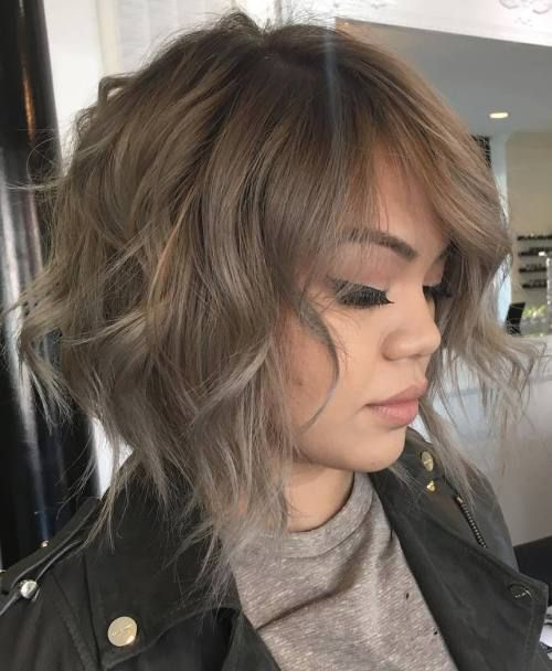 Incredible 1000 Ideas About Brown Bob Hair On Pinterest Bob Hair Color Short Hairstyles For Black Women Fulllsitofus