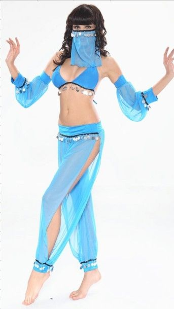 India costume H-811B,catwoman halloween costume,halloween costume stores,fancy halloween costumes on www.beauty-sexy.com
