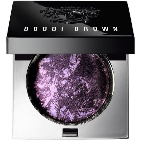 Bobbi Brown Sequin Eyeshadow ($36) ❤ liked on Polyvore featuring beauty products, makeup, eye makeup, eyeshadow, beauty, eye shadow and bobbi brown cosmetics