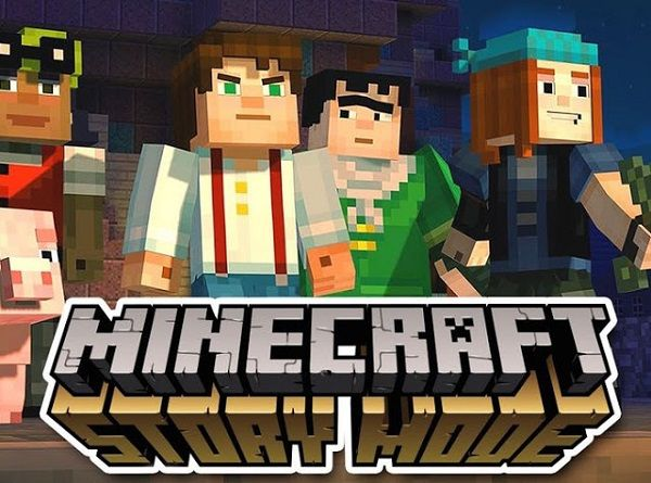 Minecraft Story Mode APK DATA for Android Download  Minecraft: Story mode for Android is very popular and thousands of gamers around the world would be glad to get it without any payments. And we can help you! To download the game for free, we recommend you to select your phone model, and then our system will choose the most suitable apk files.... http://freenetdownload.com/minecraft-story-mode-apk-data-for-android-download/