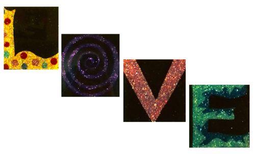 Love for Sale! www.marniegrundman.com