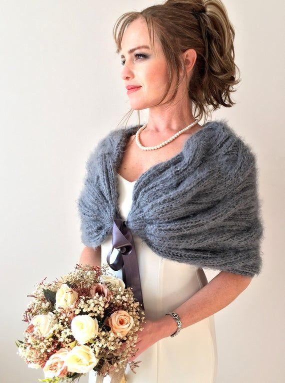 Wedding Shawl Wedding Winter Wedding Shawl Wedding Shawls And Wraps Bridal Wrap Bridal Shawl Wedding Wrap Wi In 2020 Winter Wedding Shawl Bridal Wrap Bridal Shawl