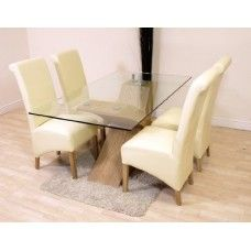 New Used Dining Tables Chairs For Sale In Portobello Edinburgh