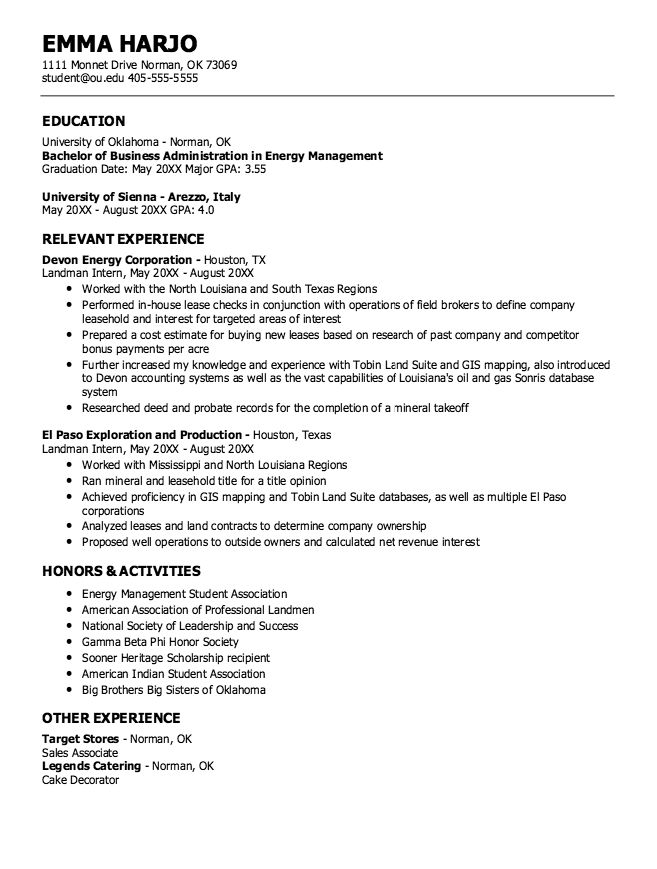 job application letter in business communication The phrase dictionary category 'application| motivational cover letter' includes  one has done business with  standard formula for applying for a job whose.