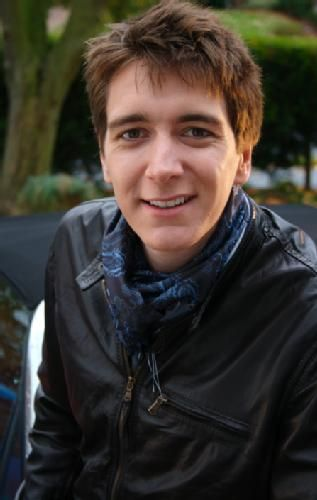 And Oliver Phelps, natch.