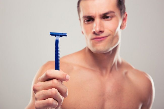 Mens Grooming and Manscaping Tips for Summer
