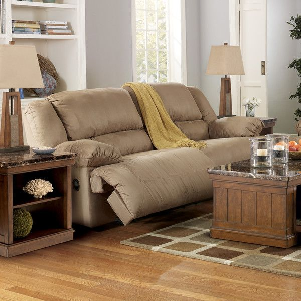 Sofa Beds  Inspiring Living Room Ideas Family Room FurnitureRooms