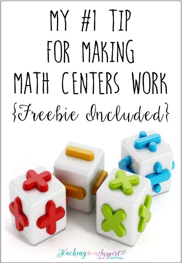 157 best School- Math images on Pinterest   Math journals, School ...