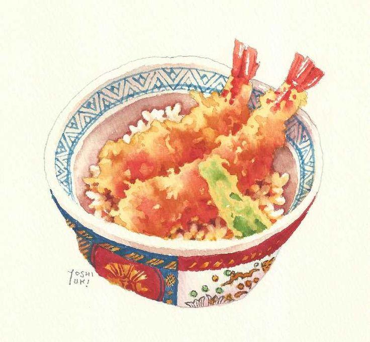 4180 jpeg food illustration s2 pinterest food illustrations food and illustrations