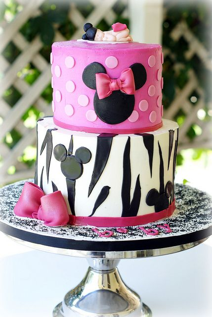 baby minnie mouse cake 17 best images about minnie mouse baby shower on 1430