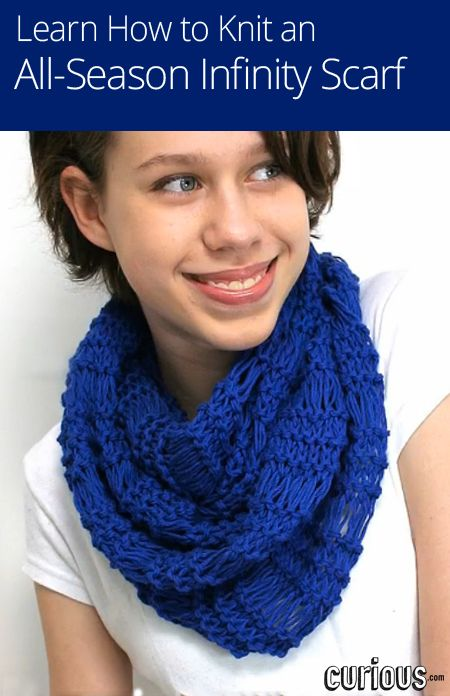 17 Best ideas about Cowl Scarf on Pinterest