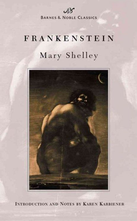 mary shelley and frankenstein essays Essay mary shelley's frankenstein brief synopsis: the book opens with a scene of a ship in the arctic ocean the ship is stuck in the ice and unable to move.