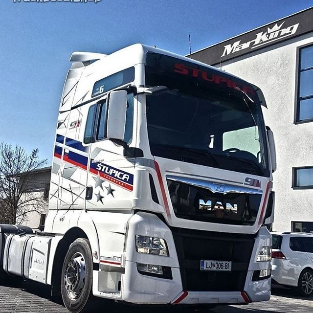 janos.kopasz instagram photo #CESKYTRUCKER #MAN #MANTRUCK #MANTRUCKS