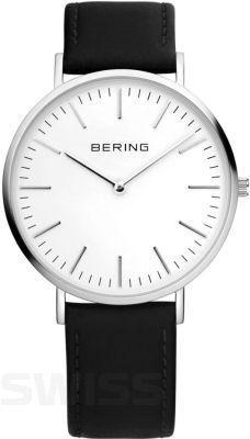 Bering 13738-404 - Zegarek męski / Zegarek damski - Sklep internetowy SWISS