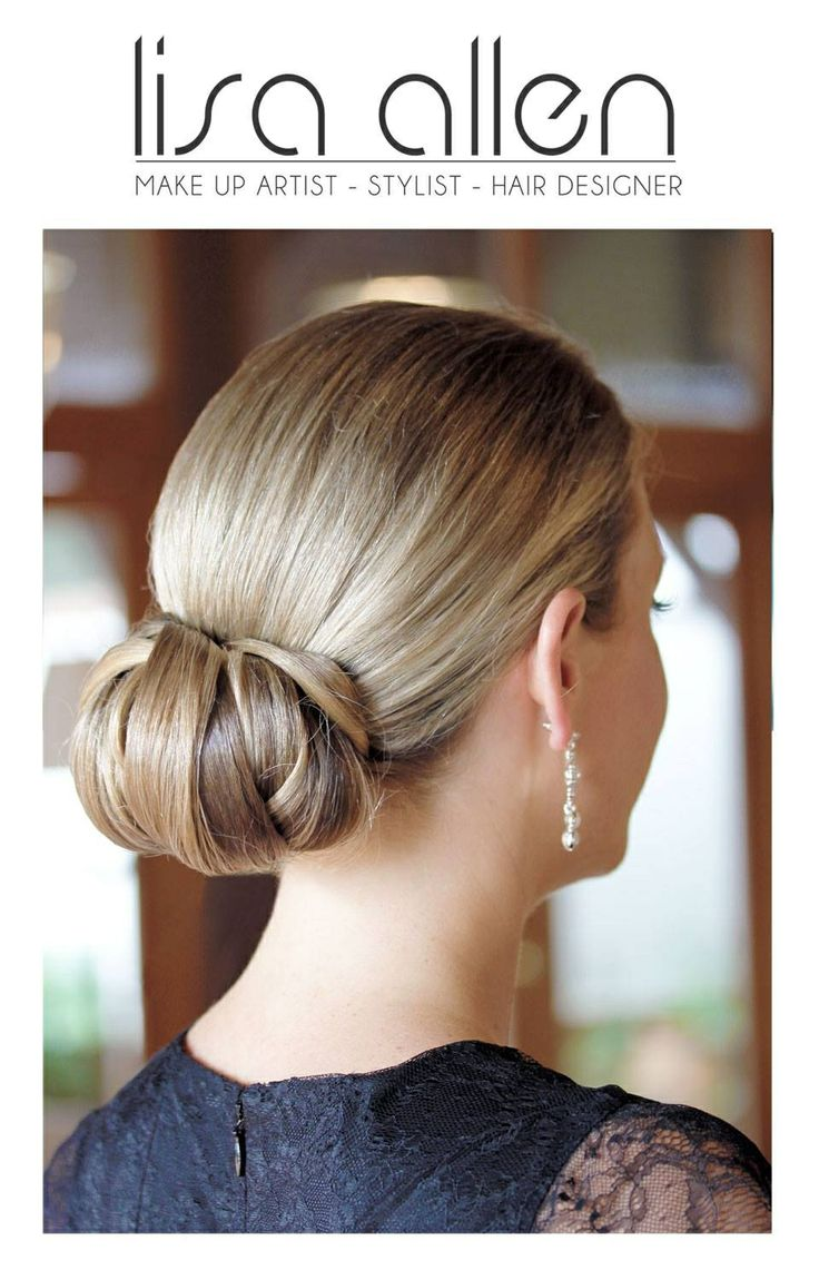 21 Best Images About Wedding Vintage Hair Designs On