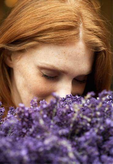 Anti stress naturel : évacuer le stress et se relaxer grâce aux remèdes naturels - Remèdes de grand mère : tous les remèdes naturels de nos grands-mères