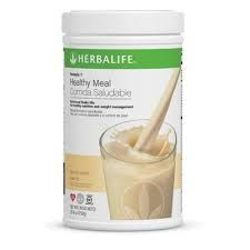 herbalife products price list - Google Search