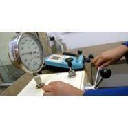 Quando se trata de calibração de balanças e pesos é importante conhecer a Calibração dde balança Toledo. Saiba mais no link!